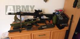 M4 od E&C fullup