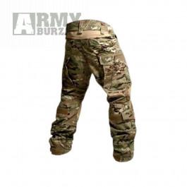 Crye AC Combat Pants 30R - MC