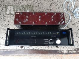 Přístroje RZK-01 a ZZN-01 pro diagnostiku baterií
