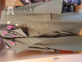 Kabát a sako
