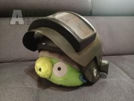Altyn helma