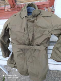 Kabát Vz.60