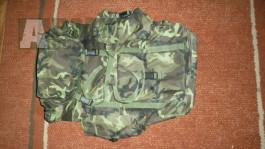 maskovaný batoh ve vz 95