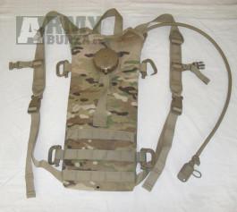 Multicam hydratační vaky (Camelbak) US ARMY - 100% original