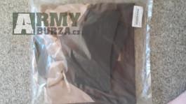 Nový Ubacs (bojová košile) vz. 95-pouštní