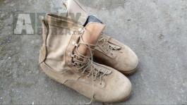 GTX kanady US army