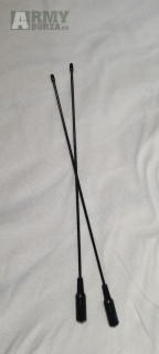 Anténa 40 cm