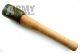 Originál německý cvičný granát 2. sv válka M24