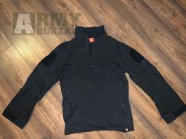 Pentagon Ranger Combat Shirt - Čierne