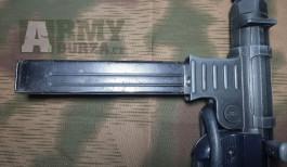Zásobník VIG do MP40 - Denix