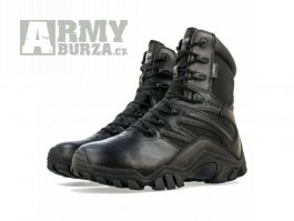 Taktické vojenské boty BATES DELTA 8 GORE-TEX 2368 vel.44/10