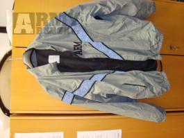 US sportovní bunda IPFU vel.L/L