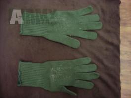 US rukavice