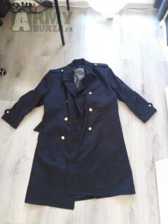 Kabát AČR letectvo