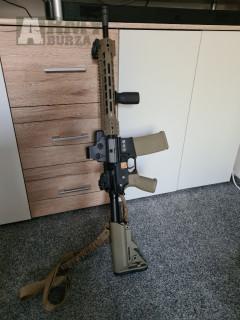 Specna Arms RRA SA-C14 EDGE - NOVÁ