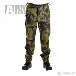 Kalhoty vz.95 RIPSTOP