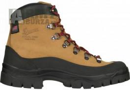 Danner hiker koupím!!!