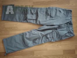 Kalhoty 5.11 Tactical Stryke TDU