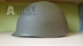 prodávám repliku helmy typu M1