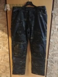 Prodám taktické kalhoty