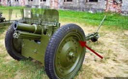 Plukovny 76mm vz.27