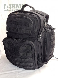 5.11 Tactical Rush 72 Molle Backpack batoh 55l