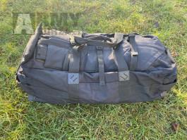 Britske transportni tasky