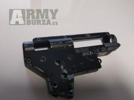 Specna v2 mechabox s menší prasklinkou vepředu 8mm