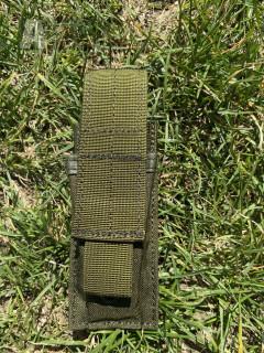 Blackhawk 9mm mag pouche