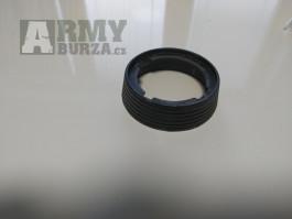 M4 ring půlka