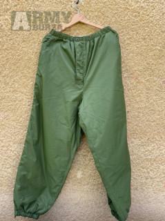 Softie britske kalhoty