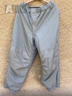 PRIMALOFT americke origo kalhoty