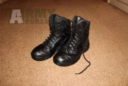 Magnum Stealth Force 8 Leather WP vel. 42