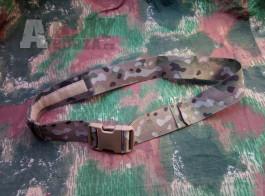 Opasek Custom Gear Multicam