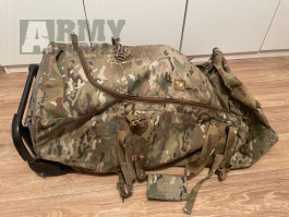 Eagle industry trec large bag multicam