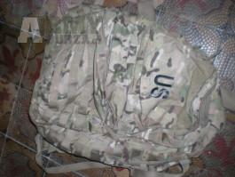 Mutlicam MOLLE II US Army batoh MEDIUM EAGLE MC pack