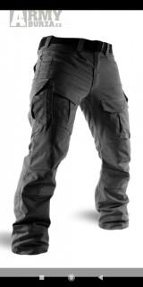 Kalhoty Lycos Combat Pentagon® Nové M/L
