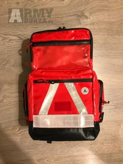 Zdravotnický batoh Bexamed