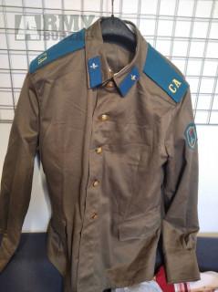 M69 uniforma SSSR vel. 50/4