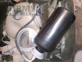 Maska M10,M10M, JP-75,JP-90