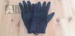 Prodám rukavice celoroční Holík