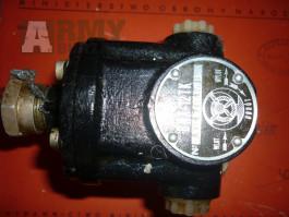 Palivové čerpadlo BNK-12 TK
