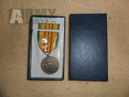 biatlon odznák a medaile
