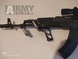 E&L AK 74N