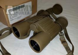 US Army M24 Coyote Binoculars 7x28, dalekohled - NOVÉ