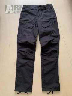 Taktické kalhoty Banner Recon ripstop