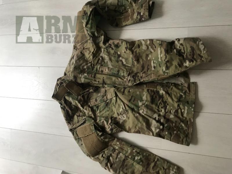 4407f2be8 Výprodej za pakatek | Army shop, airsoft, armyburza - největší burza ...