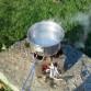 Vařič dřívkáč