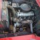 Zachovalá prodloužená verze JEEP VIASA CJ6 diesel