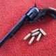 Originál Colt SAA Peacemaker M.1873 cal.45 LC